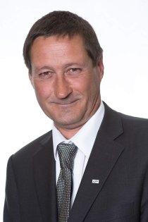Michel Lavoie